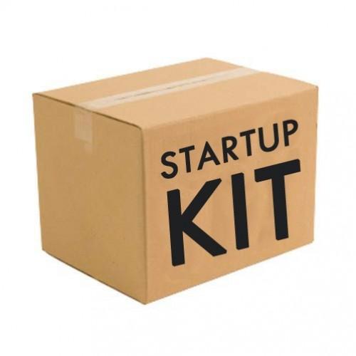 Arihant Assorted Jewellery Startup Kit  10000