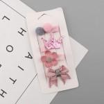 Arihant Mesmerizing Designs Hairclip Jewellery for Kids/Girls