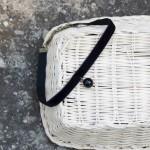 Arihant Black Pearl Copper Plated Choker 13514